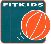 Fitkids Groningen